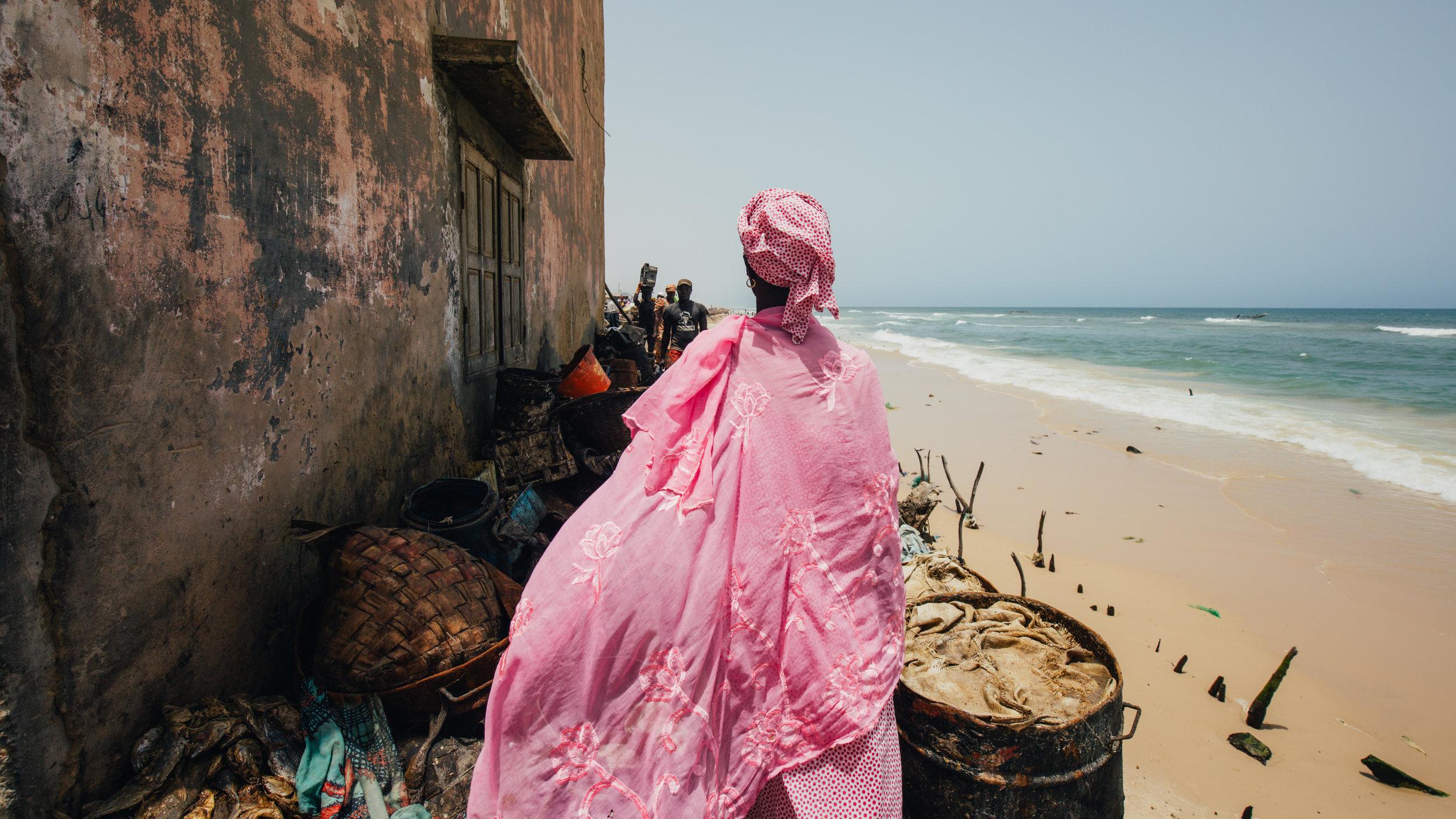 Senegal-16-9-29.jpg
