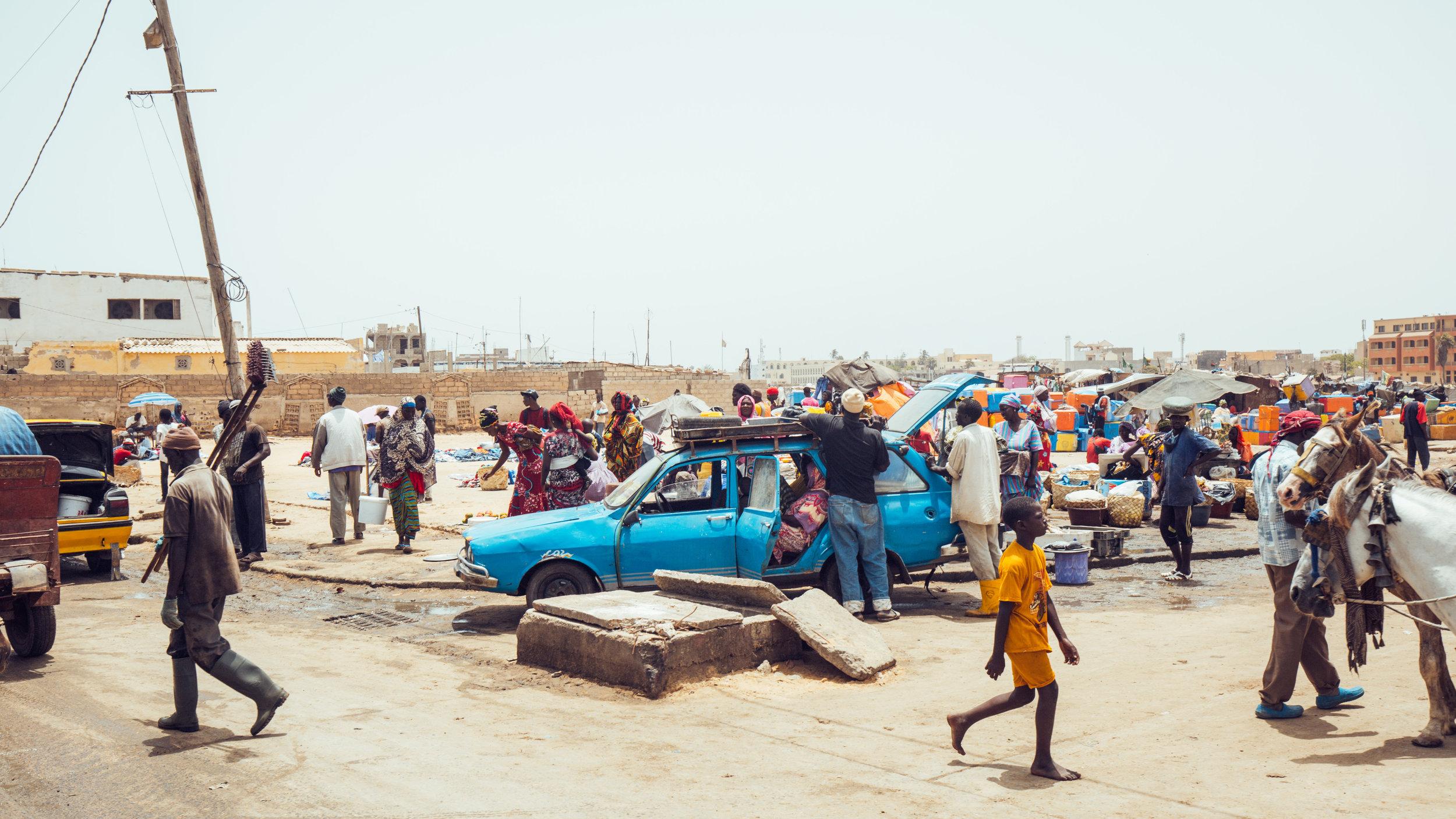 Senegal-16-9-32.jpg