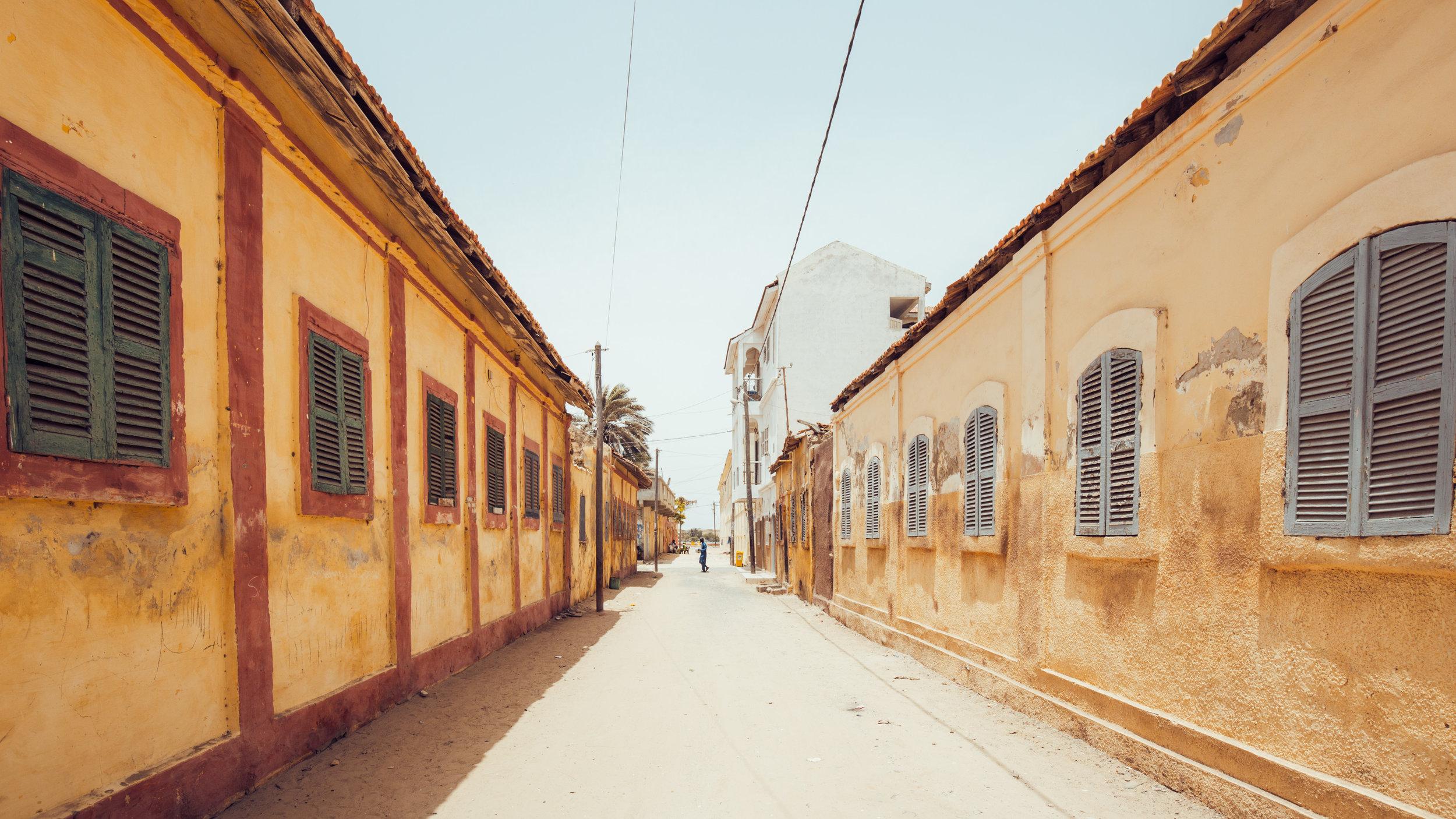Senegal-16-9-37.jpg
