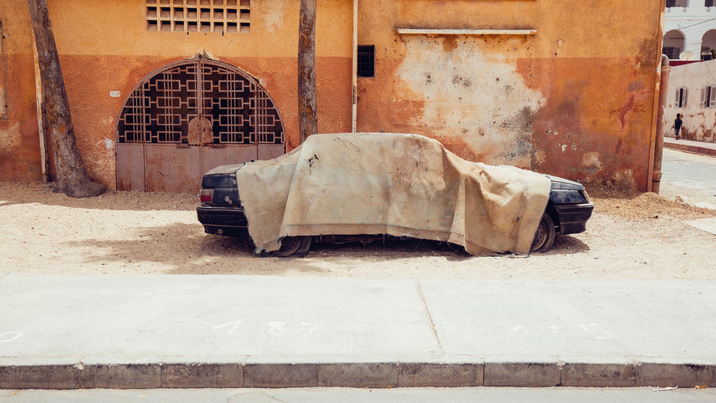 Senegal-16-9-38.jpg
