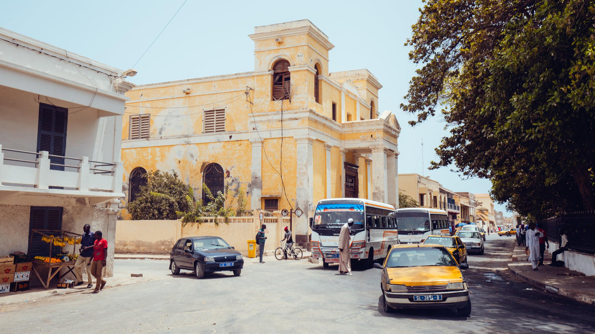 Senegal-16-9-39.jpg