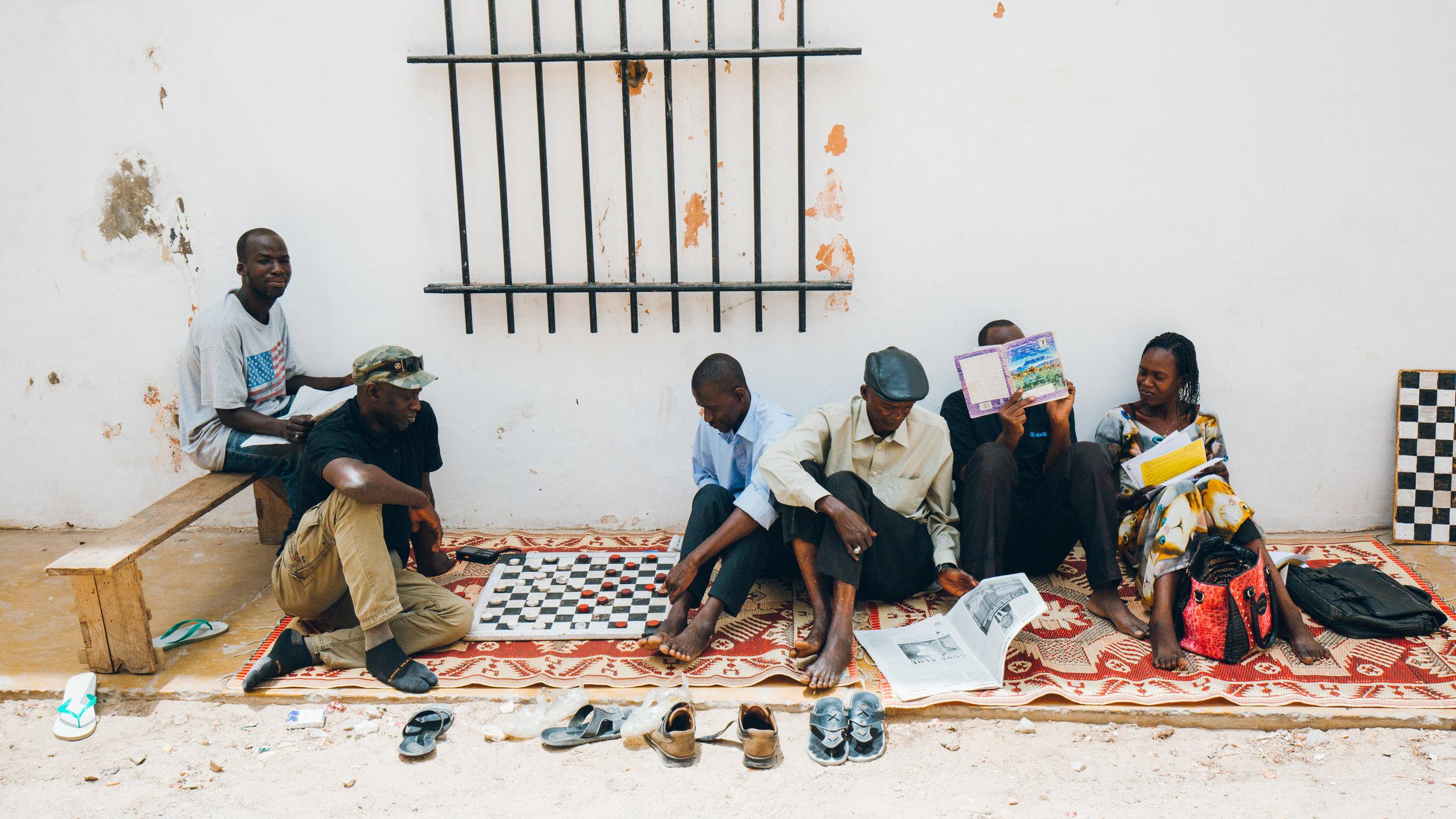 Senegal-16-9-40.jpg