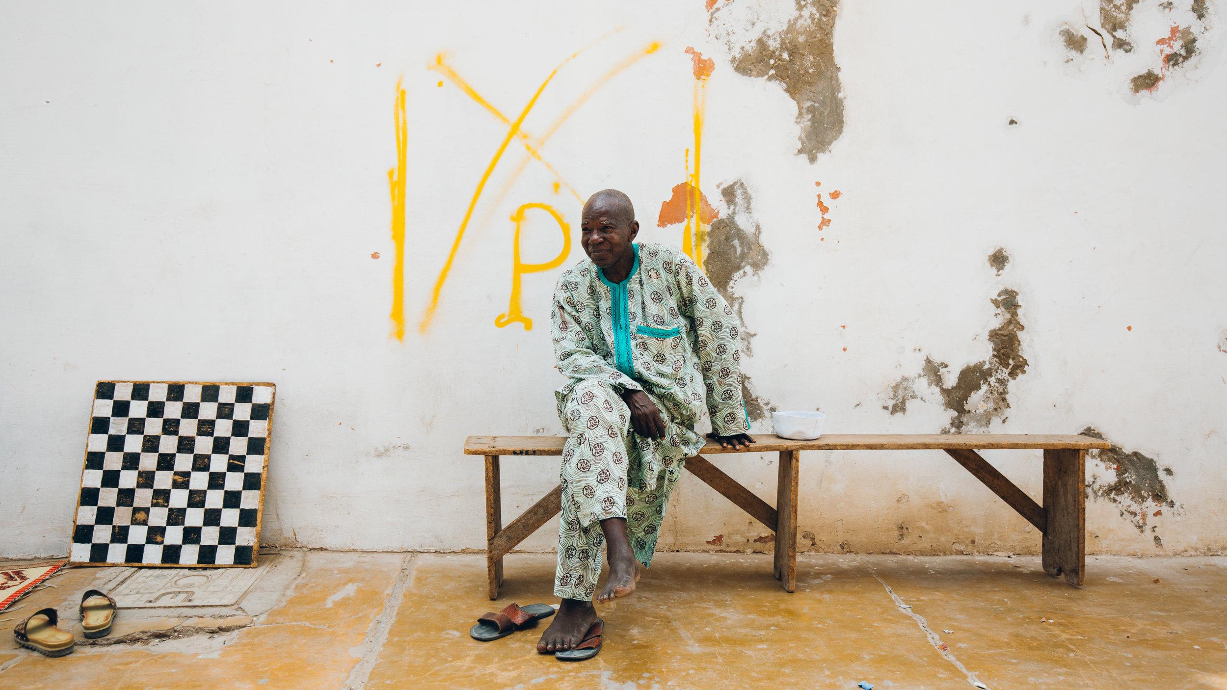 Senegal-16-9-41.jpg
