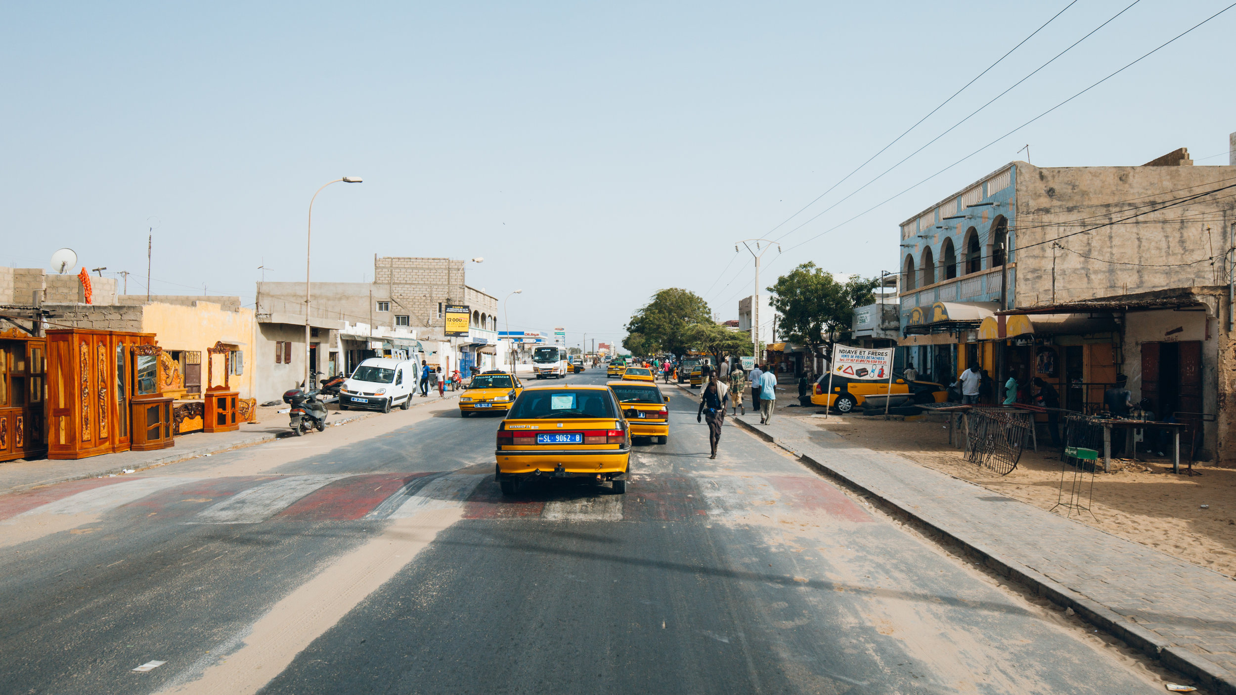Senegal-16-9-45.jpg