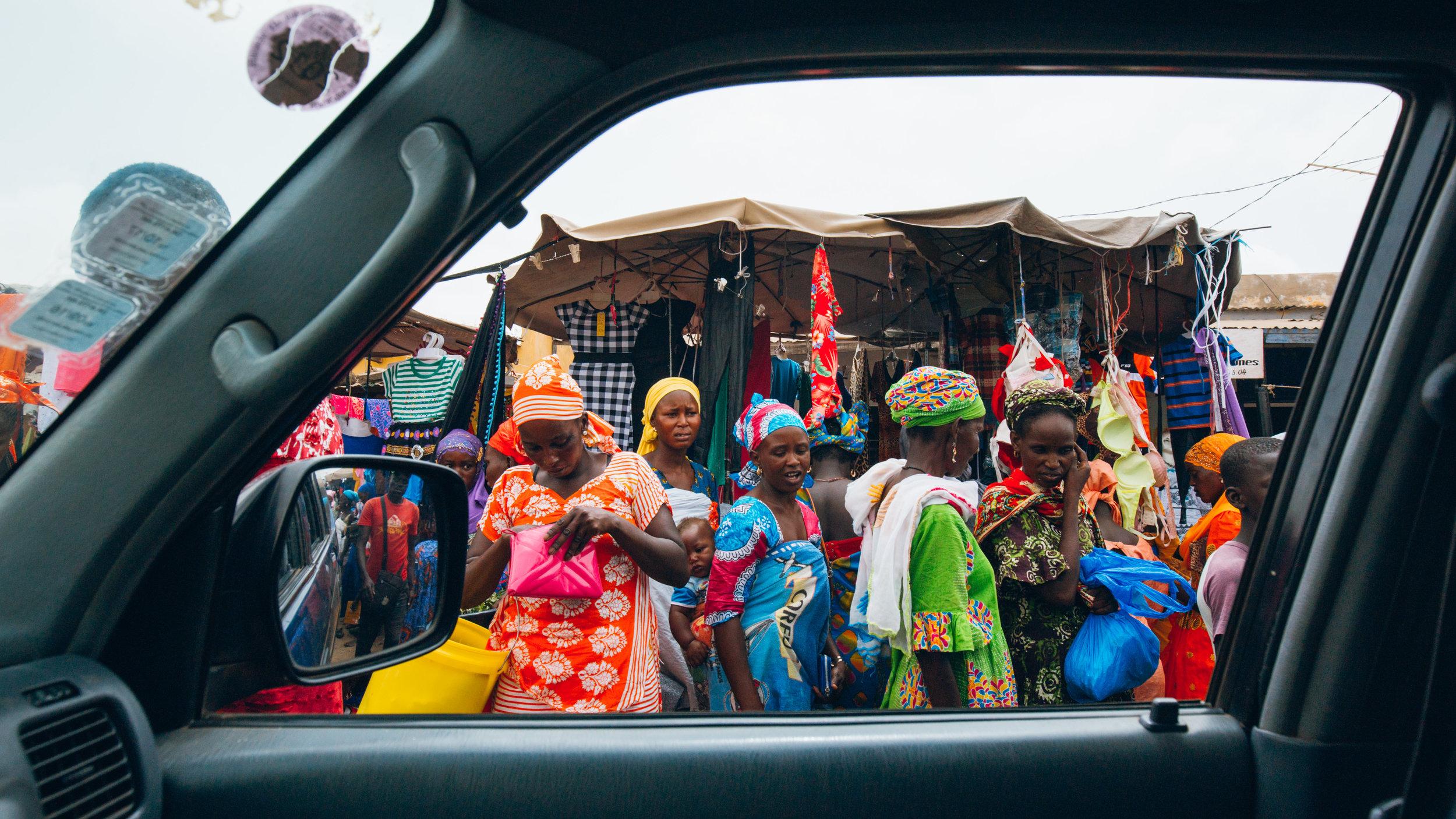 Senegal-16-9-48.jpg
