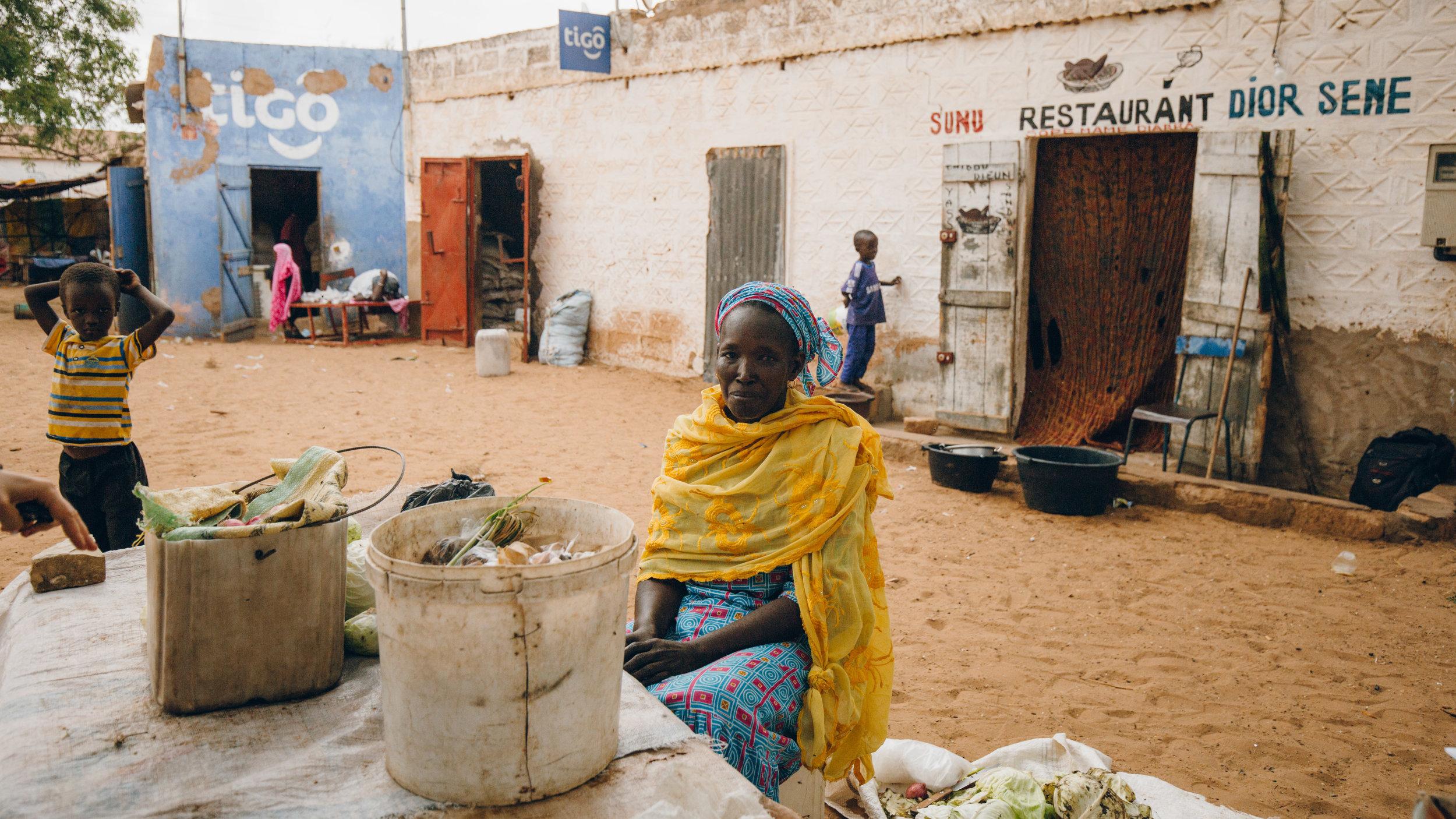 Senegal-16-9-52.jpg