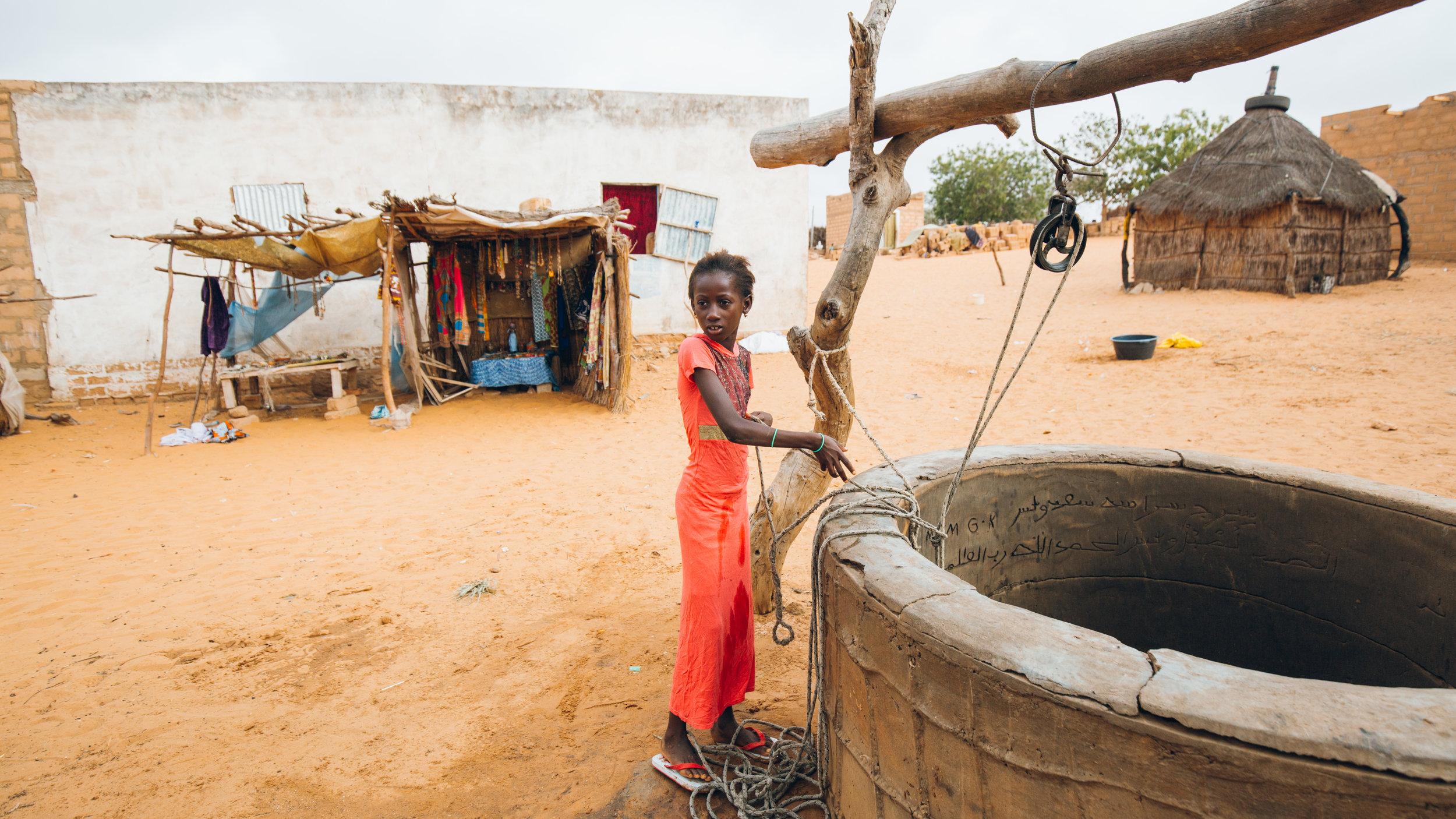 Senegal-16-9-51.jpg