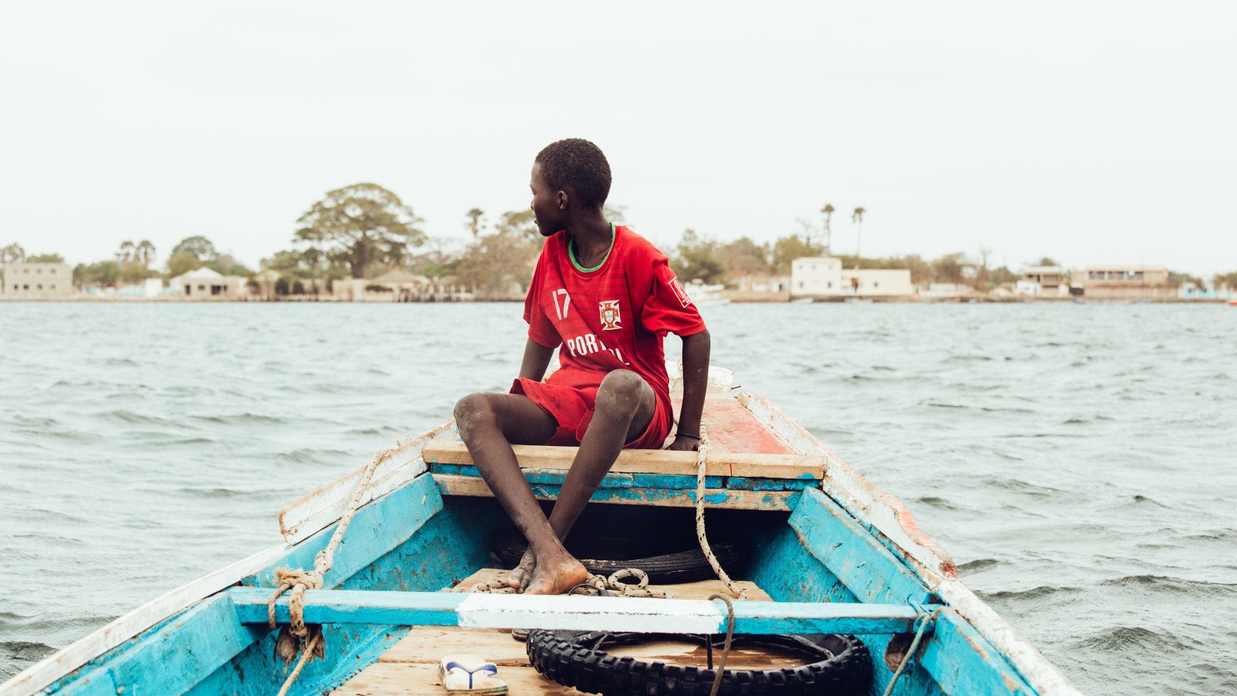 Senegal-16-9-58.jpg