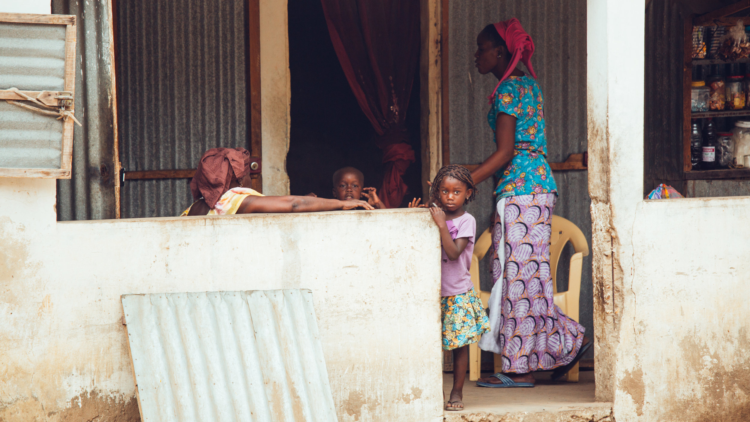 Senegal-16-9-66.jpg