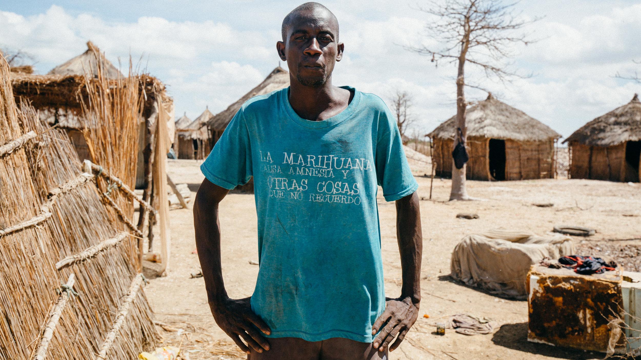 Senegal-16-9-69.jpg