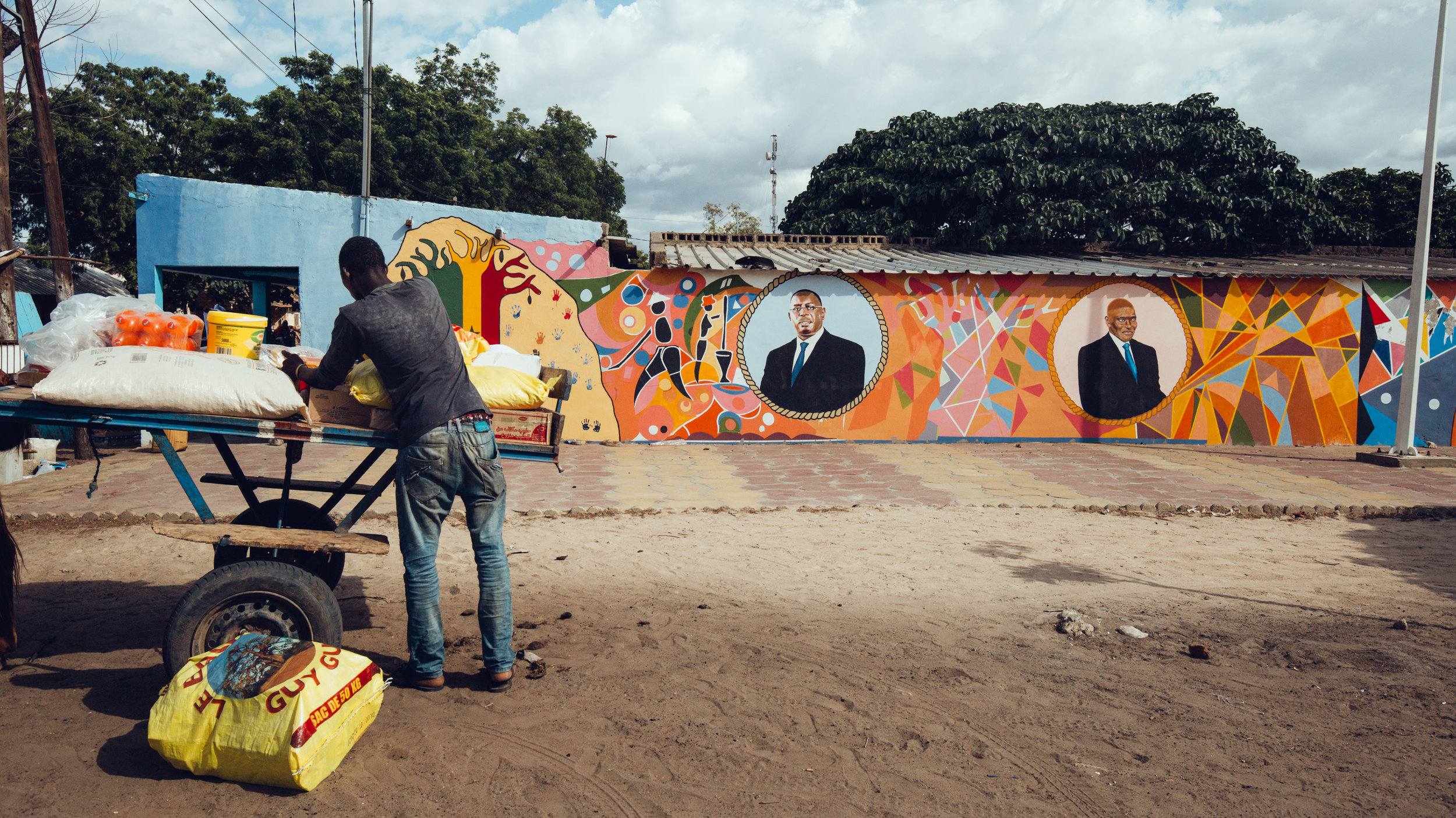 Senegal-16-9-71.jpg