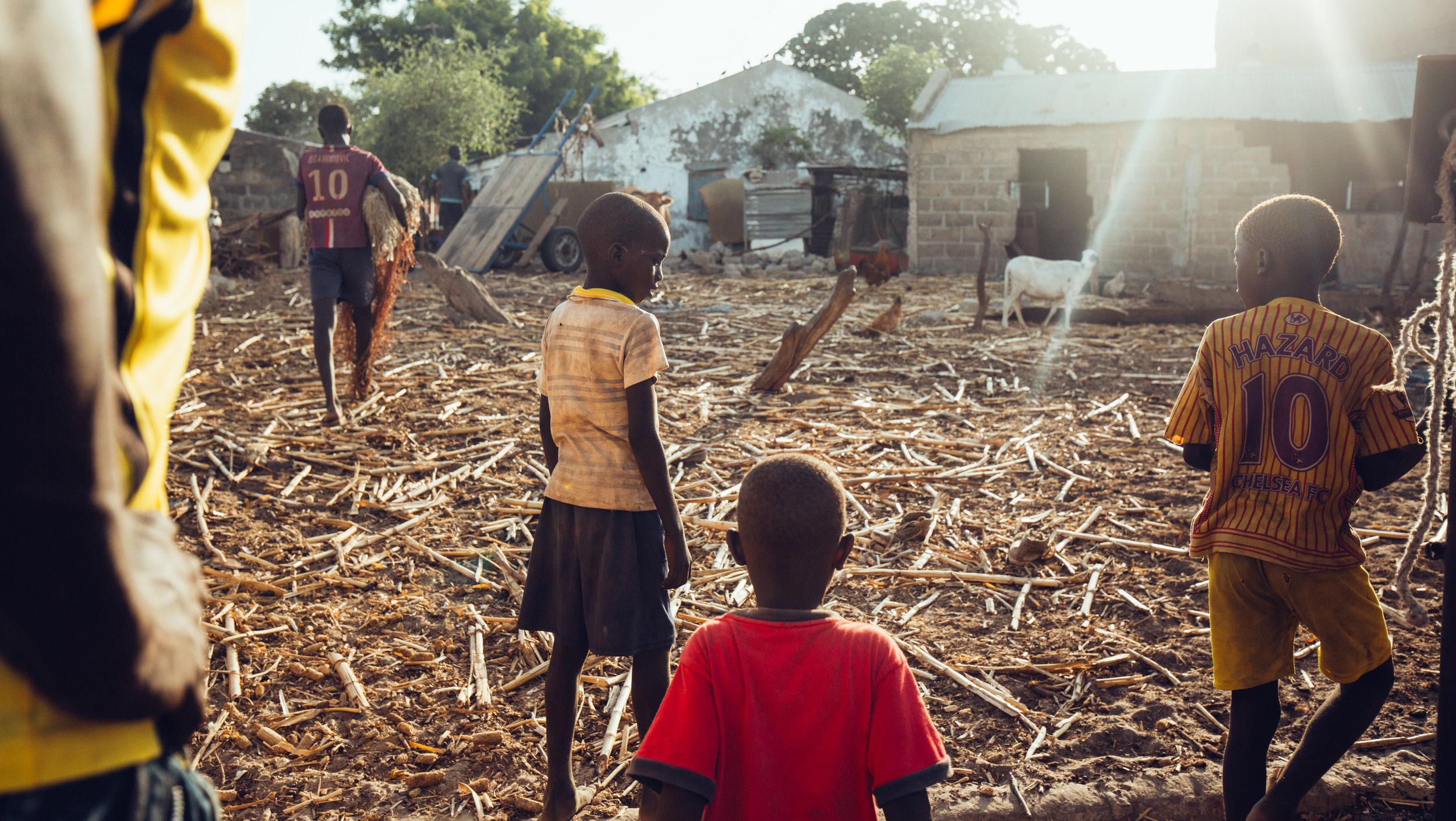 Senegal-16-9-75.jpg