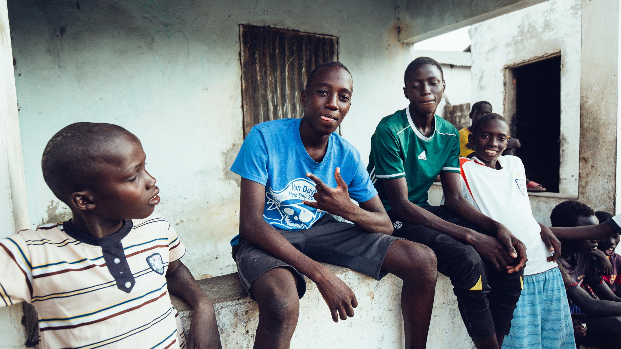 Senegal-16-9-76.jpg