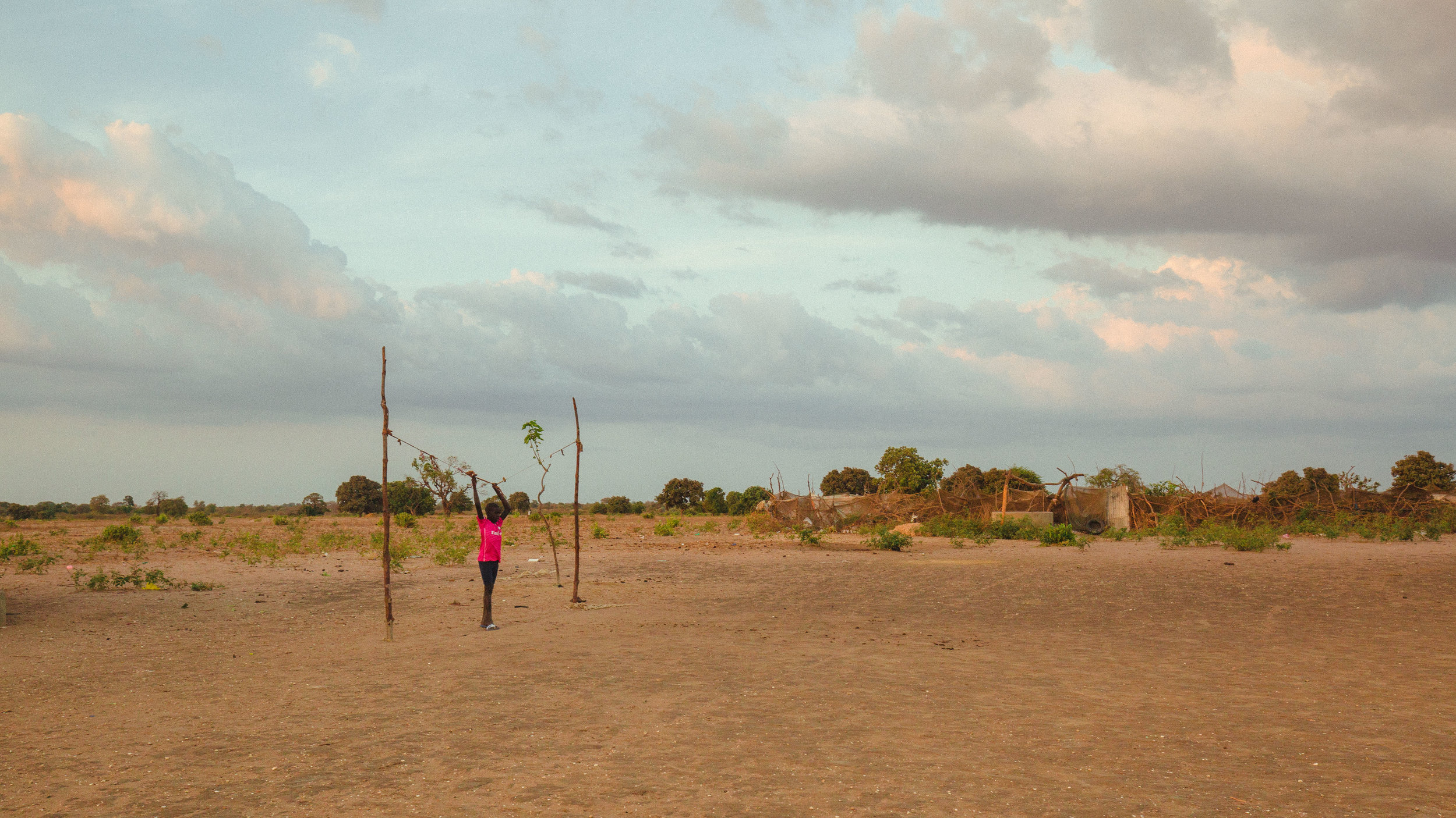 Senegal-16-9-77.jpg
