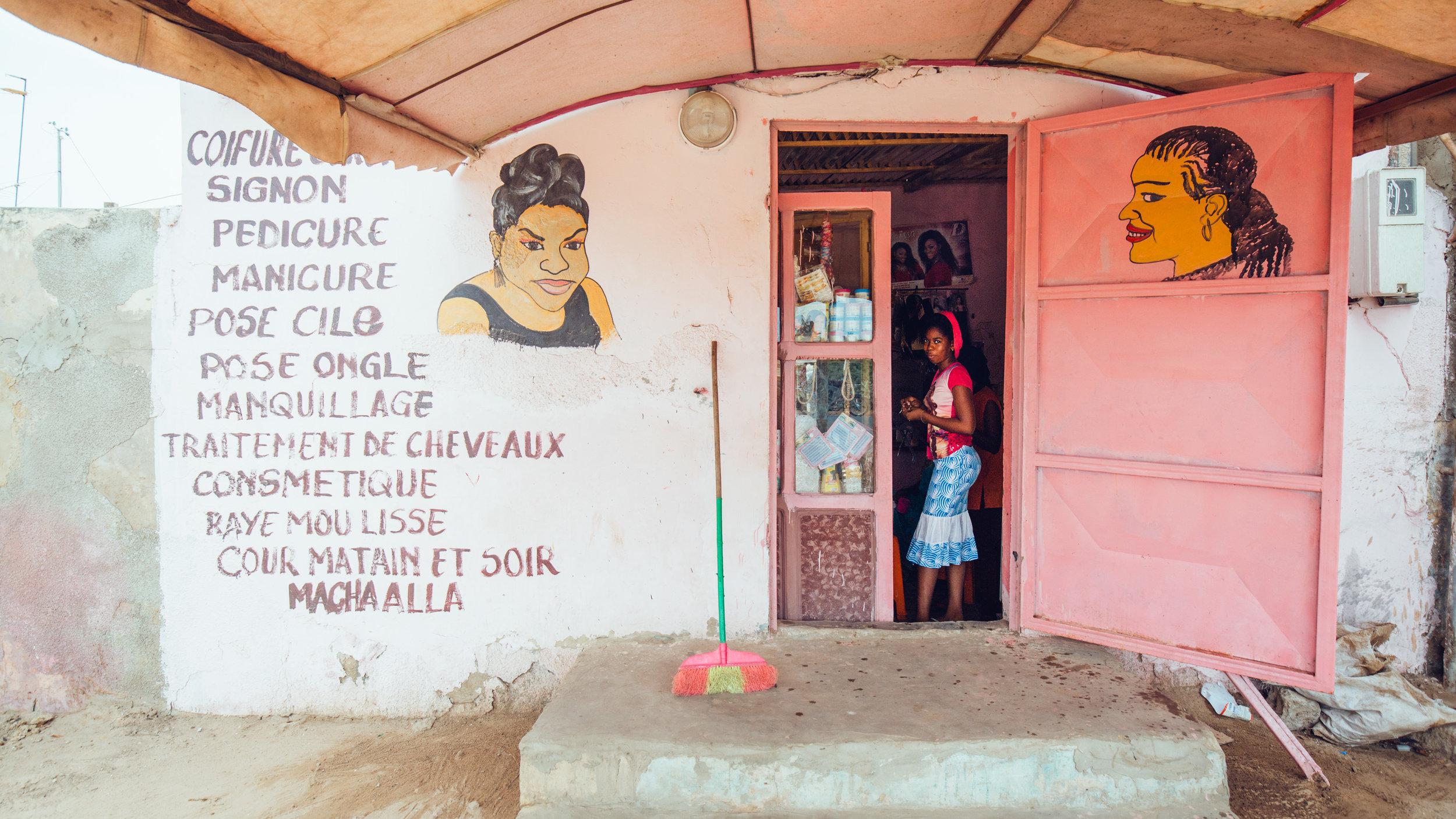 Senegal-16-9-79.jpg