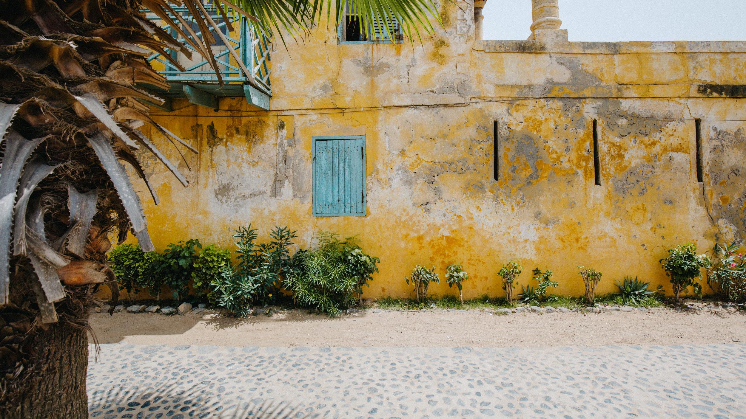 Senegal-16-9-84.jpg