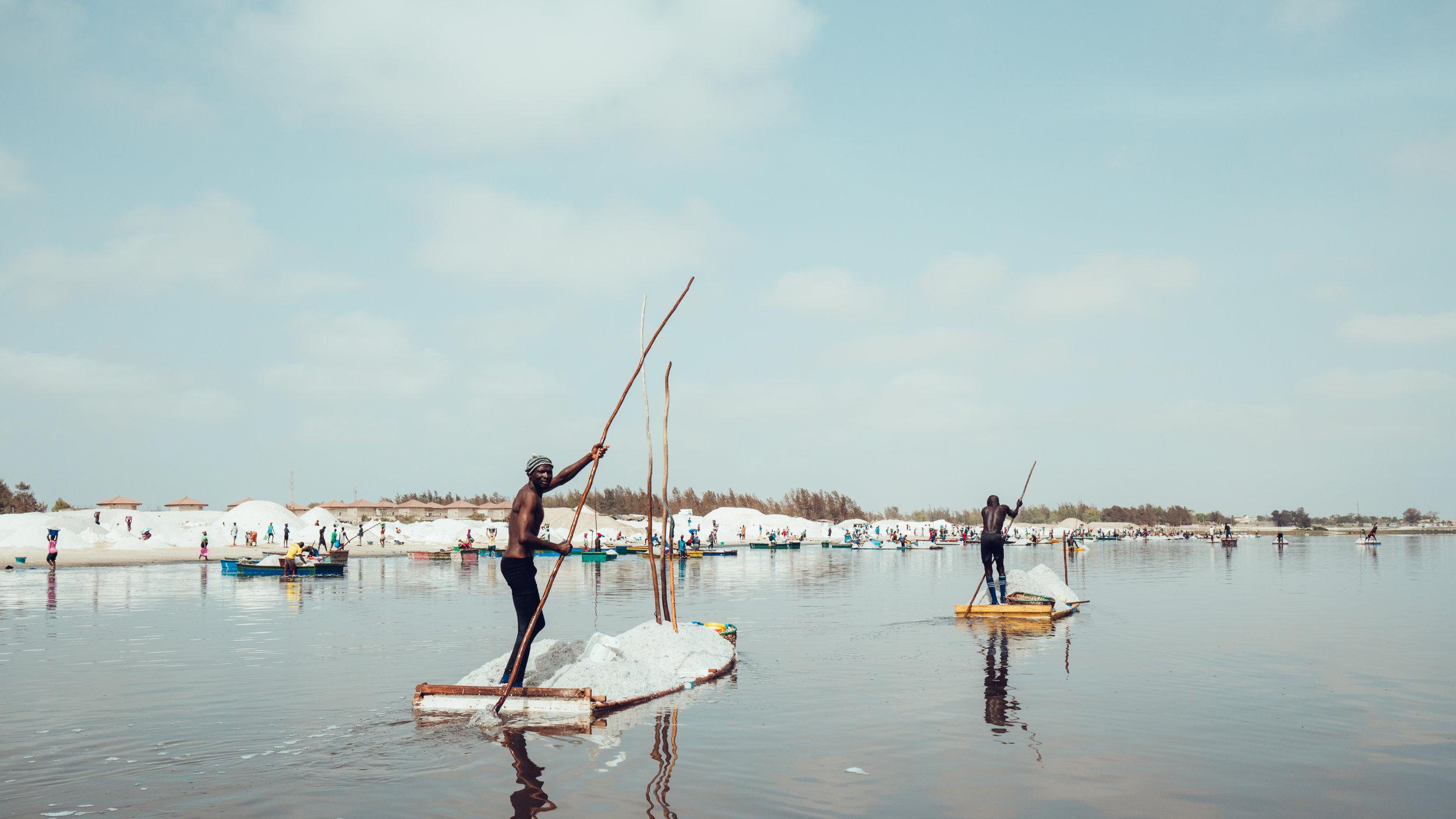 Senegal-16-9.jpg