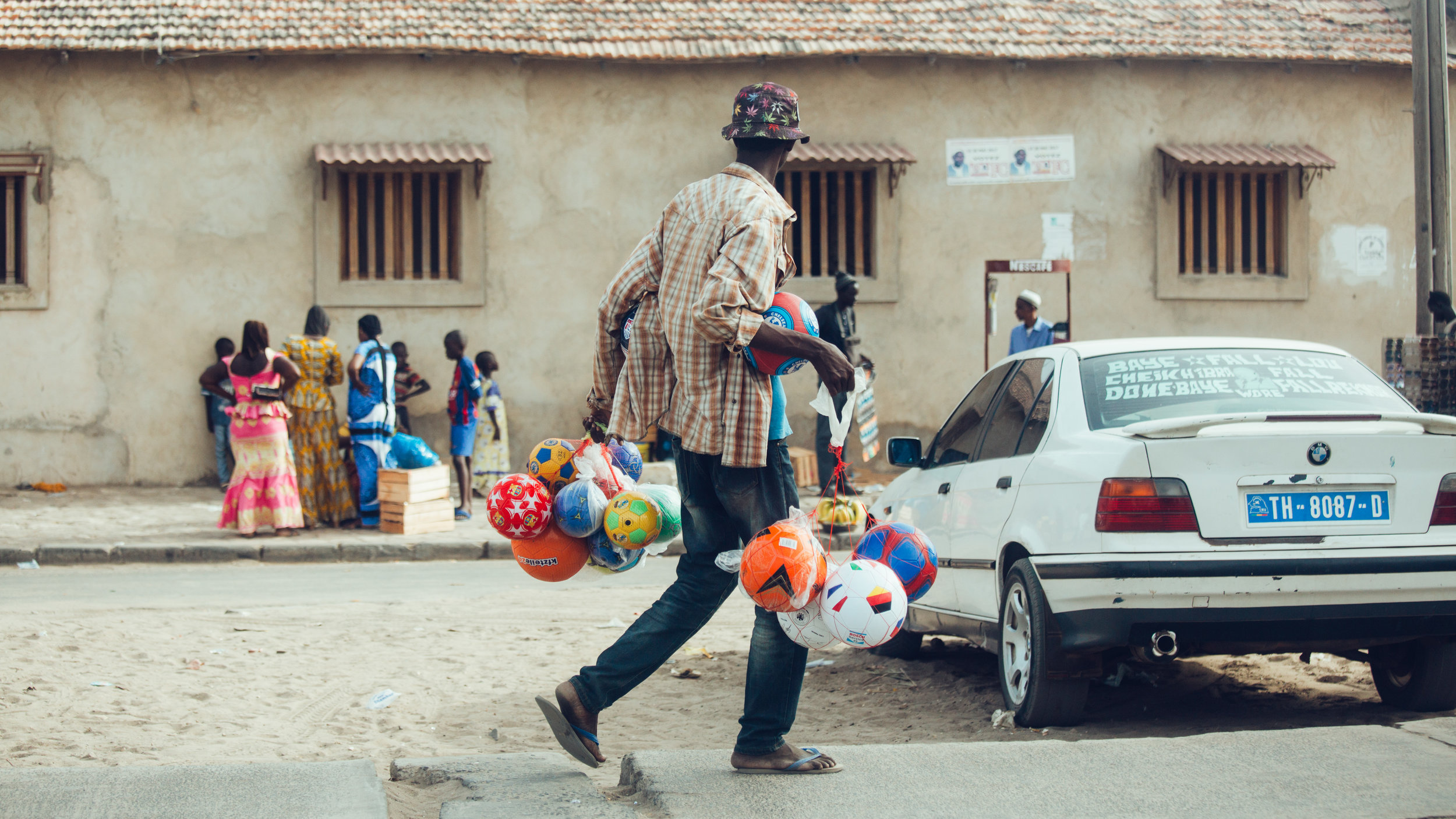 Senegal-16-9-82.jpg