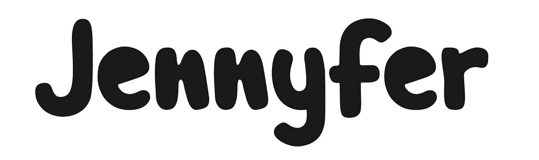 Logo_Jennyfer.png