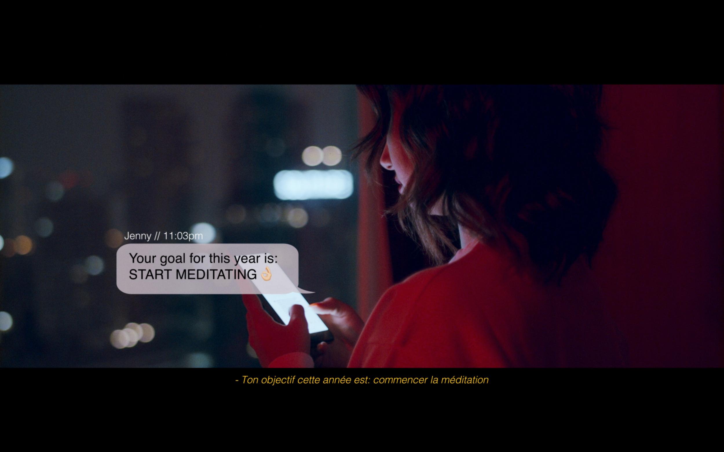 Capture d'écran 2019-01-31 à 20.41.15.png