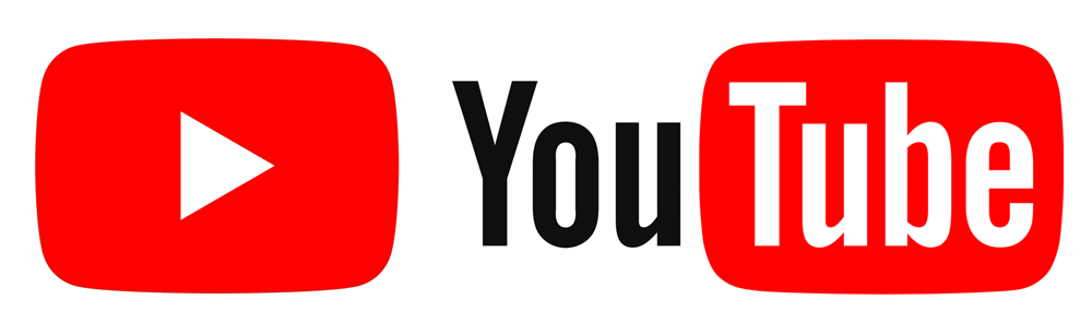youtube_2017_logo_old_elements.png