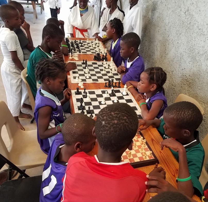 Sakala chess.jpg