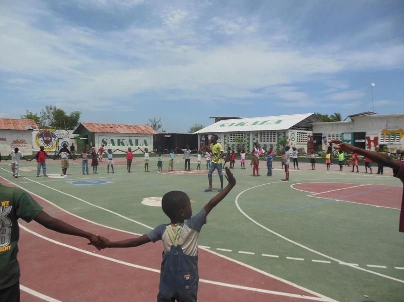 Screenshot_2018-10-11 Sakala Haiti(1).jpg