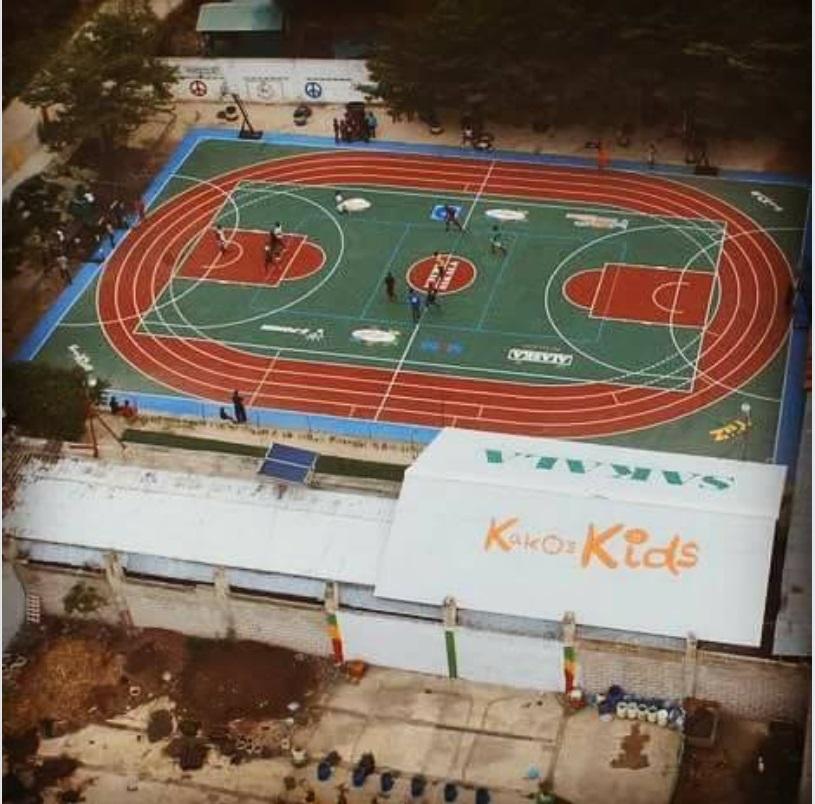 Screenshot_2018-10-15 Kako's Kids (2).jpg