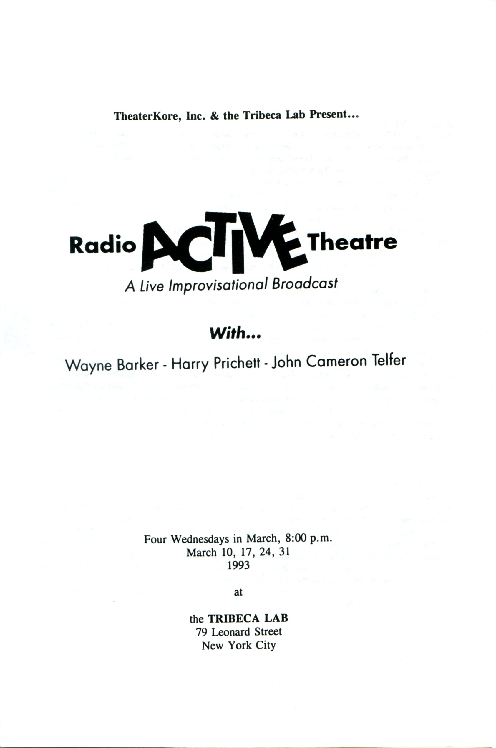 prg_Radioactive theater001.jpg