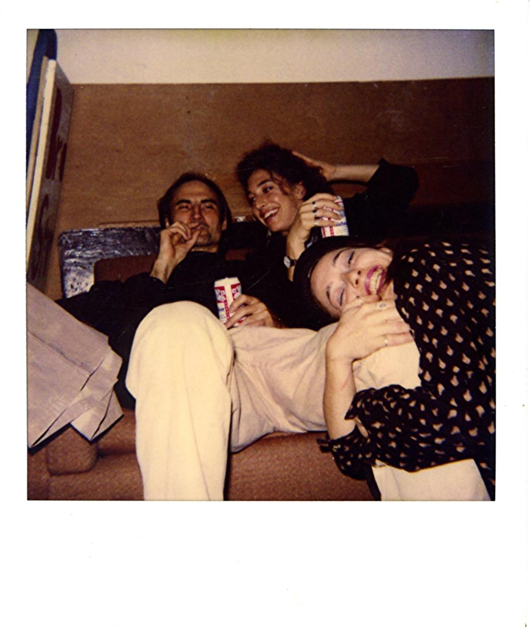 photo_hanging1993015.jpg
