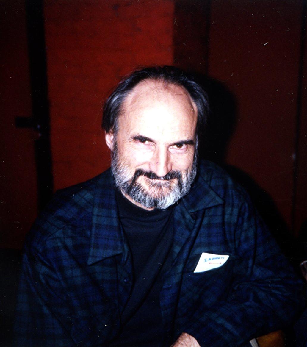 photo_hanging 1999001.jpg