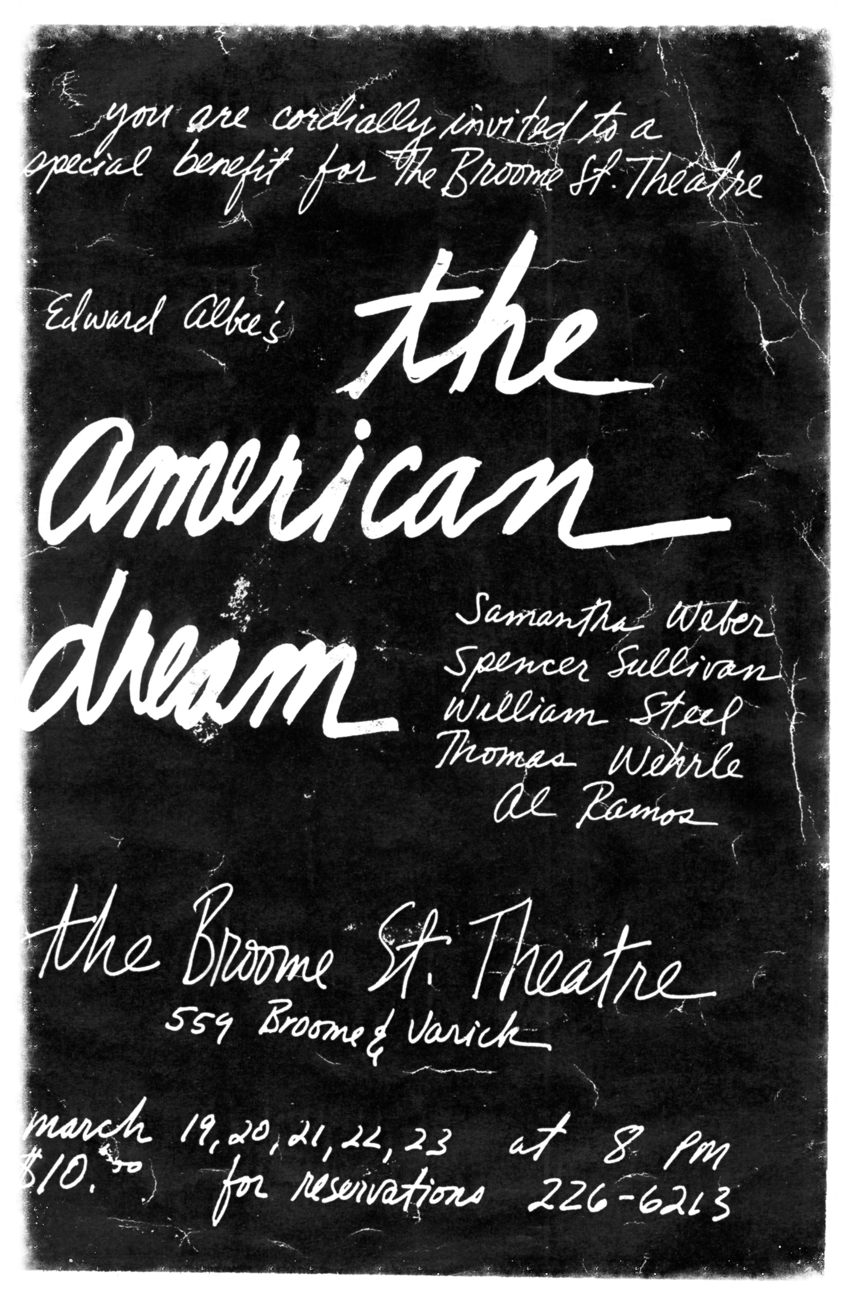 program_theamericandream001.jpg