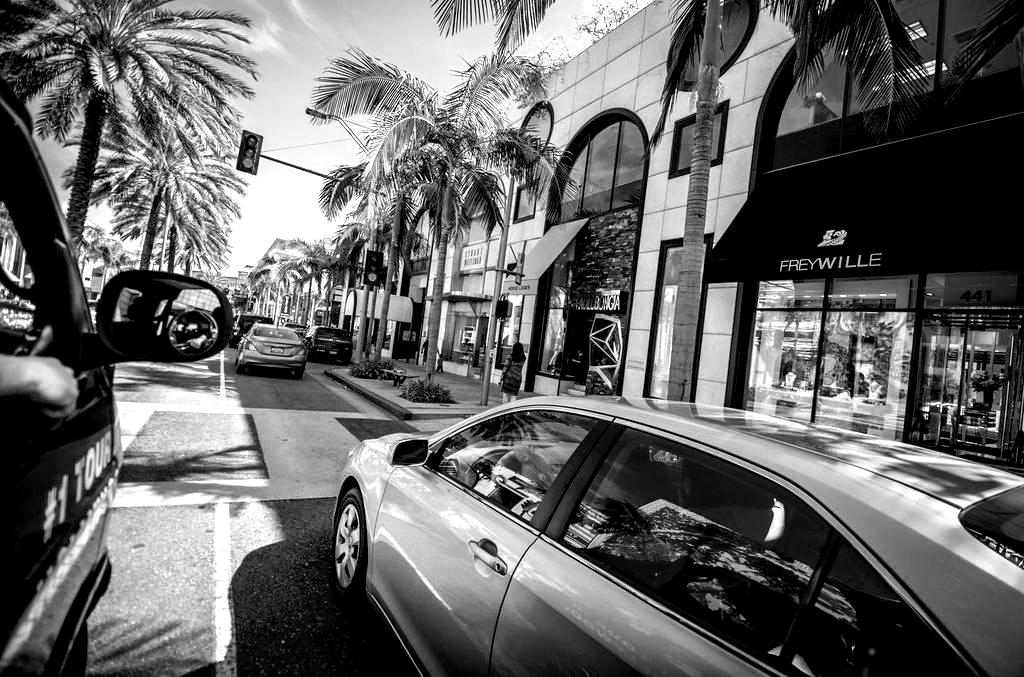 Rodeo_Drive.jpg