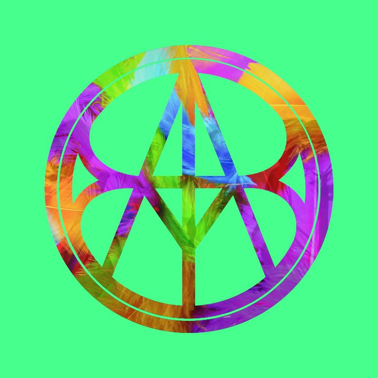 Cheers Artwork Website-01-01.jpg