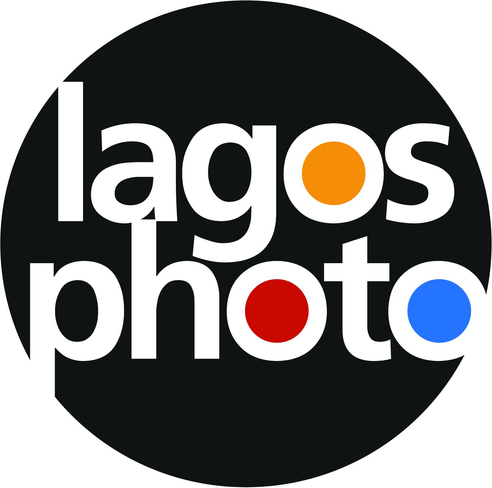 LagosPhoto_Logo02.jpg