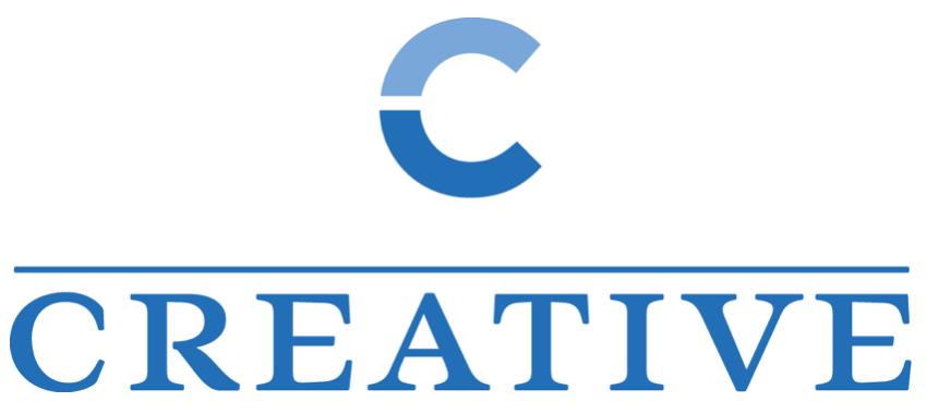 creative associates international.png