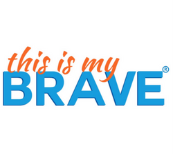 This is My Brave.png