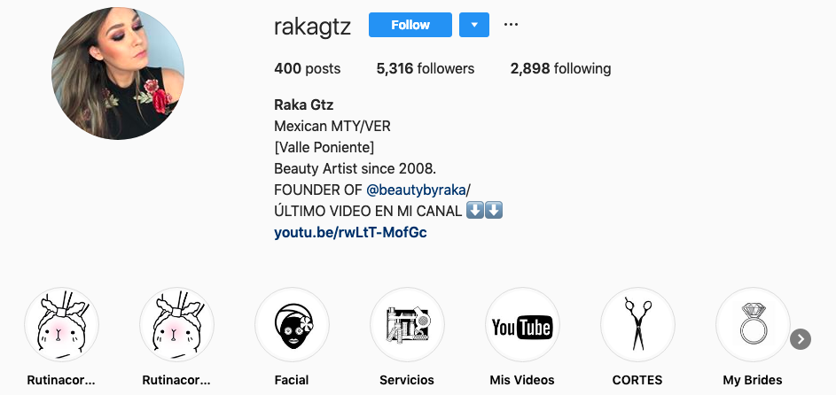 Raja GTZ Instagram.png