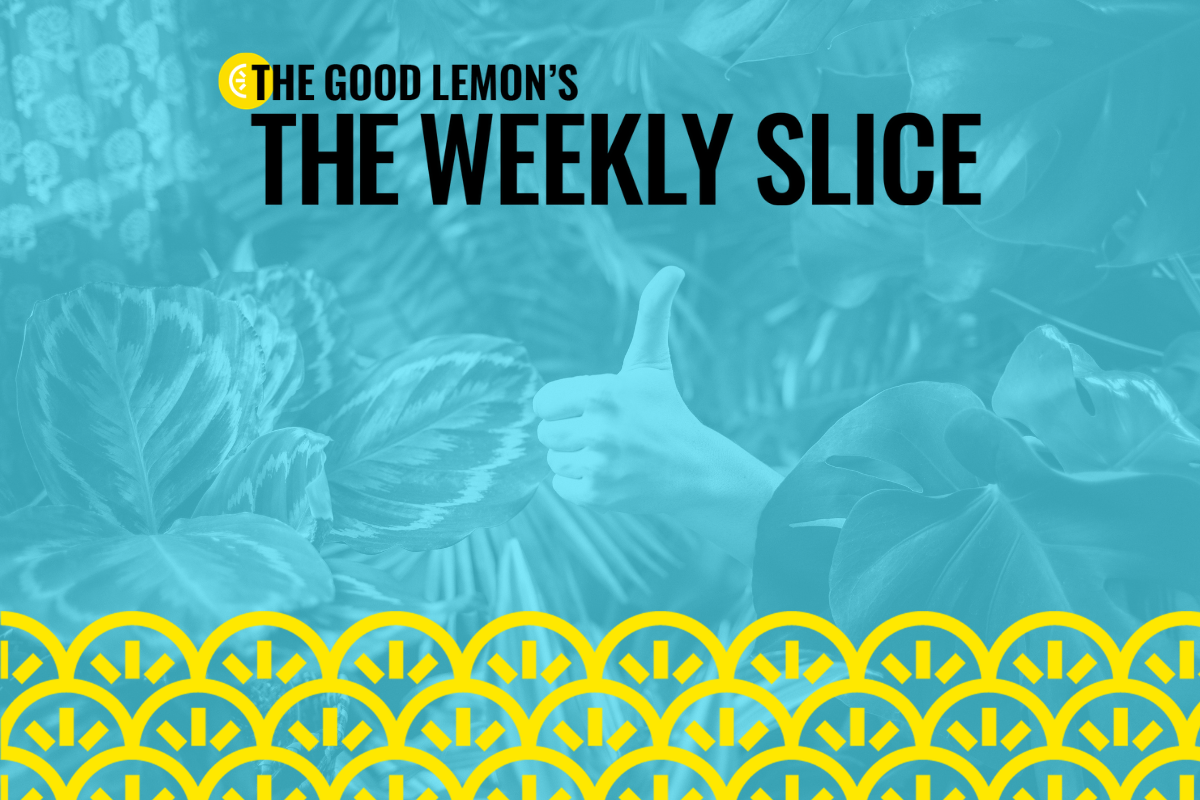 TGL Weekly Slice - online reviews.png