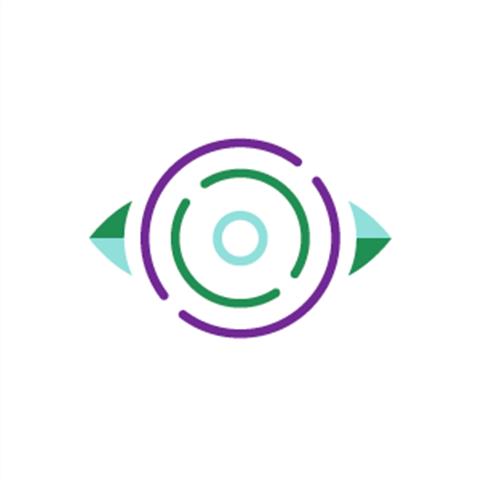 Panorama-Logo-Mark.png