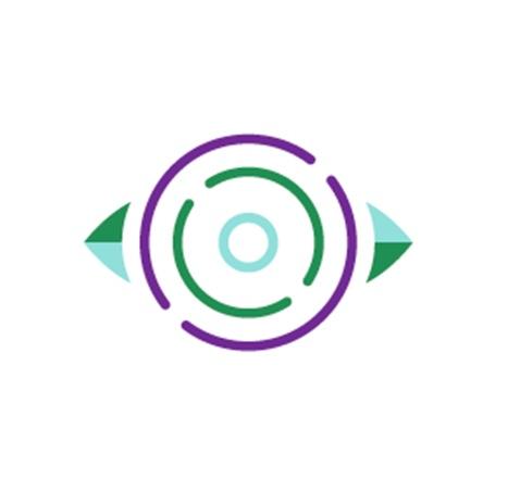 Panorama-Logo-Markpng.jpg