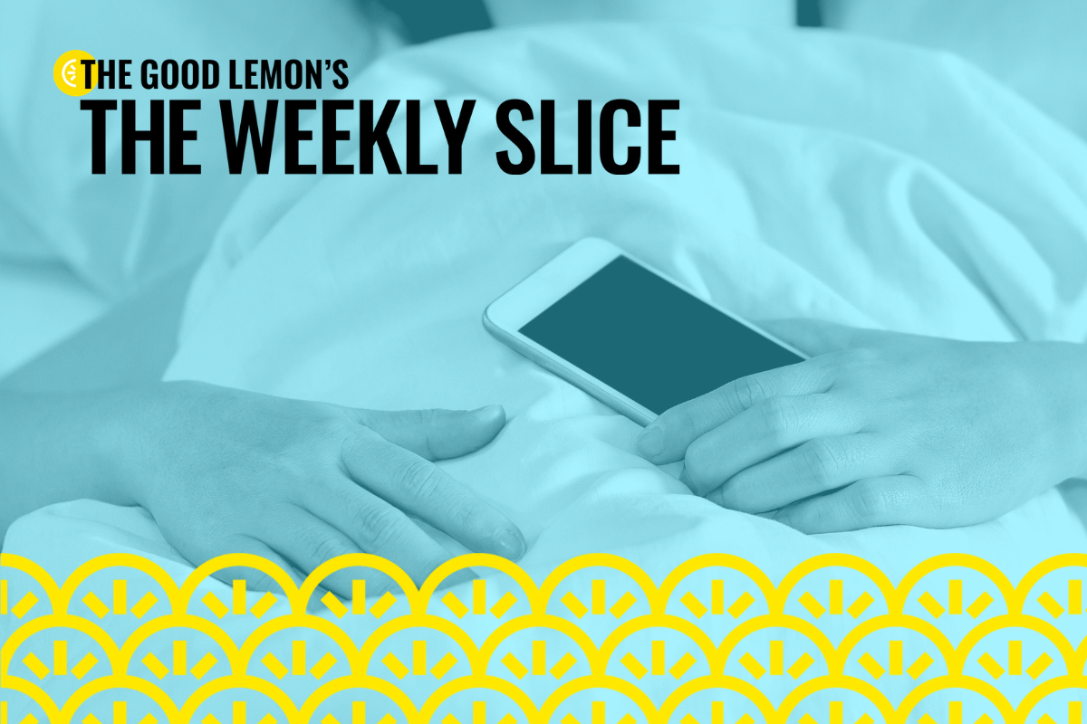 TGL Weekly Slice - mobile friendly.png