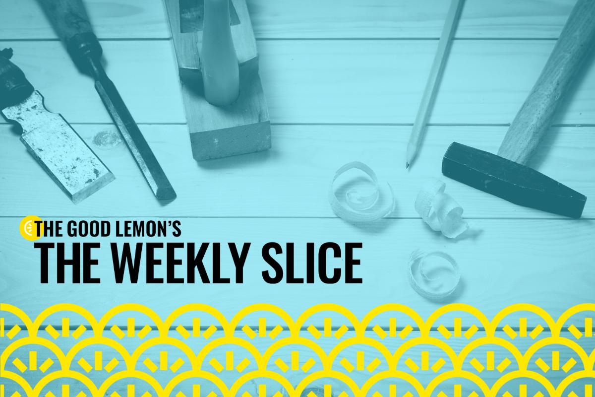 TGL Weekly Slice - tools.png