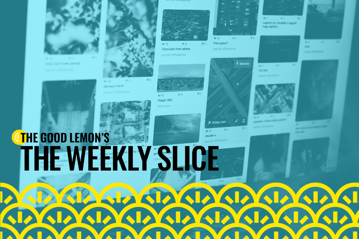 TGL Weekly Slice - visuals.png