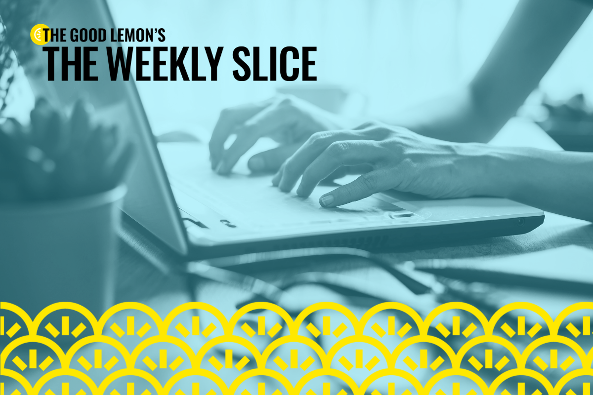 TGL Weekly Slice - persuasive copy.png