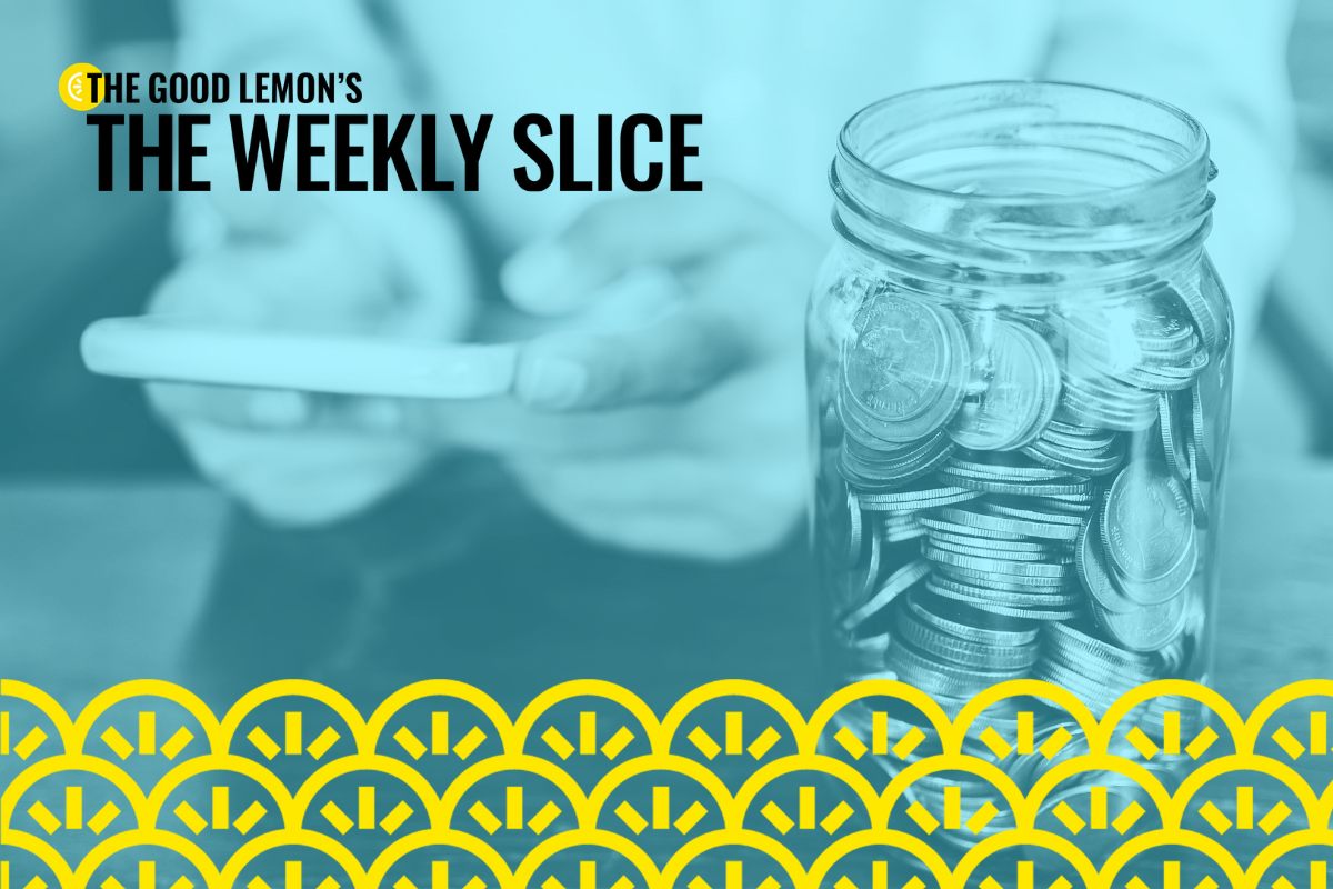 TGL Weekly Slice - donors.png