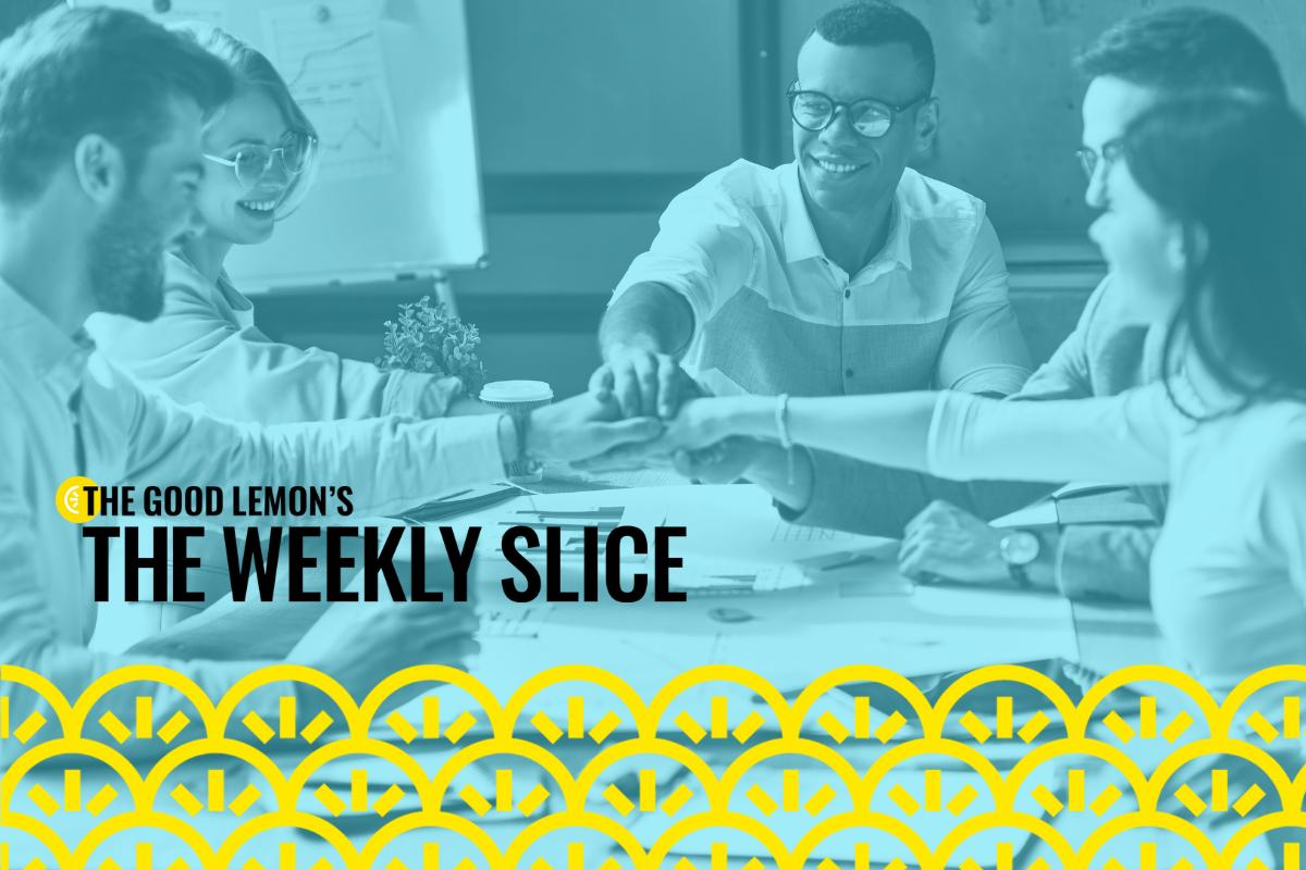 TGL Weekly Slice - hiring a designer.png