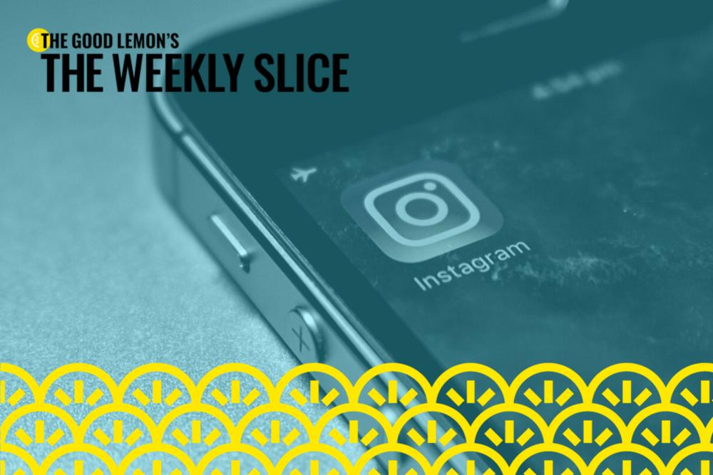_TGL Weekly Slice - Instagram analytics.png