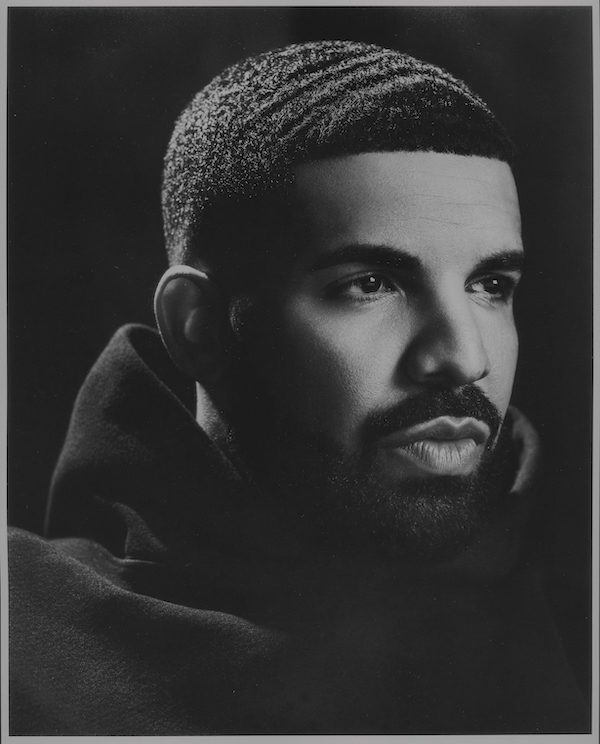 Drake+Scorpion+Small.jpg