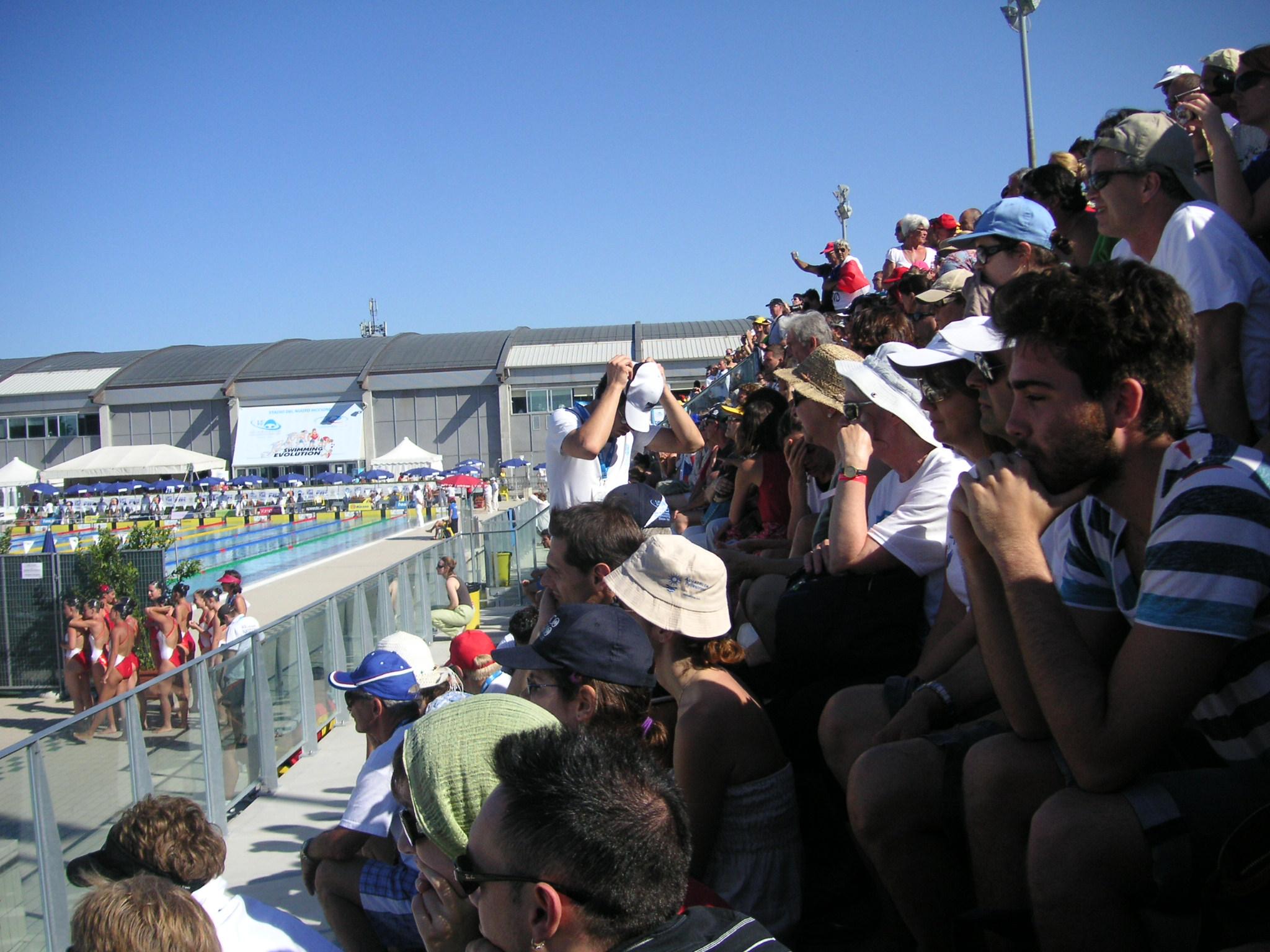 WK 2012 Riccione Italy.JPG
